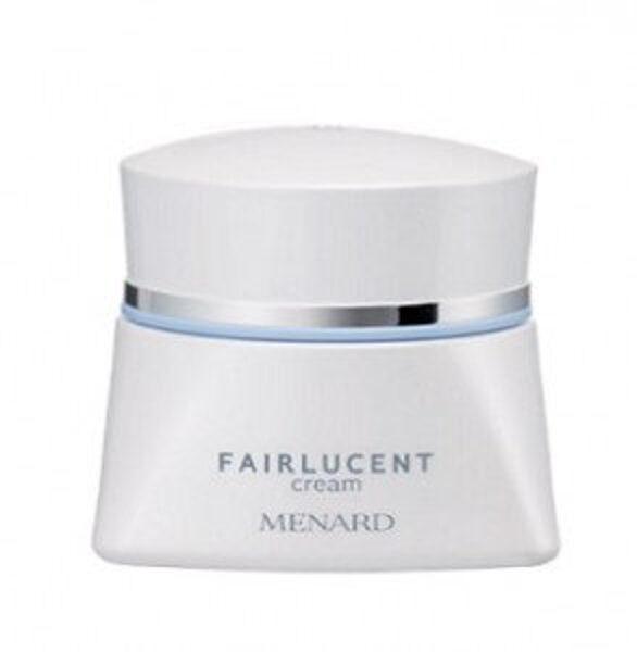 Fairlucent krēms