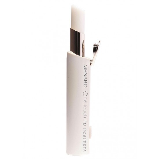 One touch lip treatment C