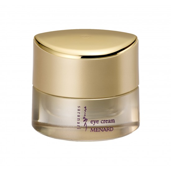 Saranari eye cream